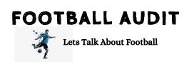 football audit